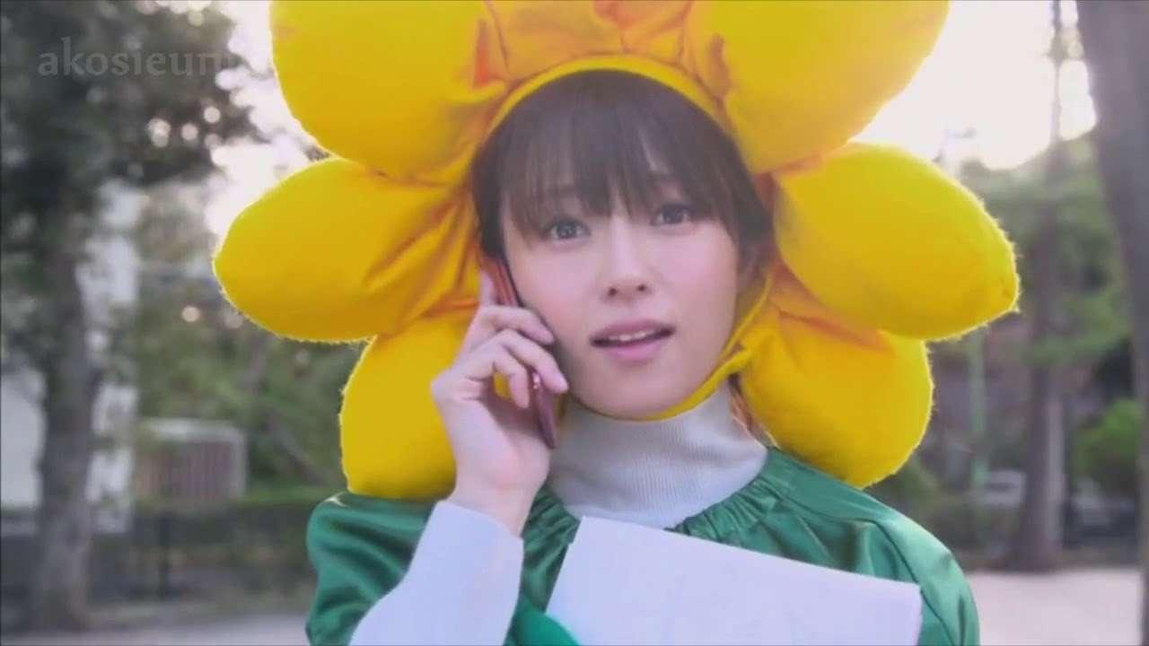 [JDorama] Dame na Watashi ni Koishite Kudasai MV - YouTube