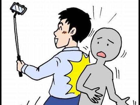 ディズニーランドで「自撮り棒」が子どもの顔にあたりケガ…法的責任は?