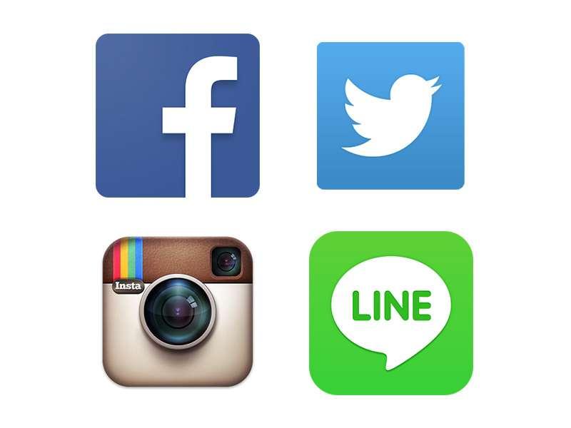 63.6%が「上司とSNSで繋がりたくない」!あなたは「ソーシャルメディア・ハラスメント」の経験アリ?