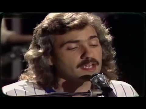 Styx - Babe 1980 - YouTube