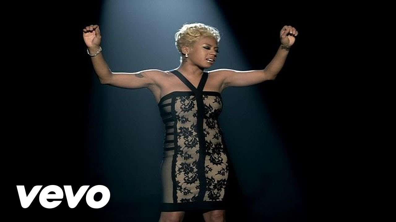 Keyshia Cole - I Remember - YouTube