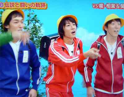 日本土産に外国人がランドセルを買う理由「ビューティフル」と大絶賛