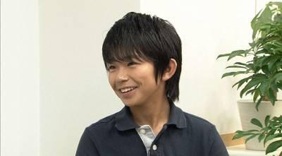 打ち切りに向け待ったなし!? 芦田愛菜&シャーロット主演のフジ『OUR HOUSE』は爆死続き…