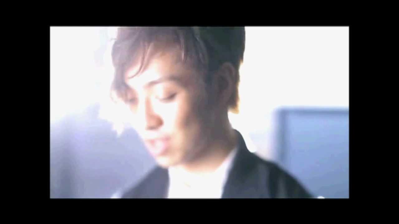 三浦大知「The Answer」【逆再生】+TALK - YouTube