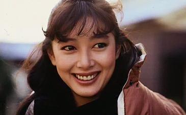 夏目雅子さんの遺作『瀬戸内少年野球団』武井咲主演で再映像化