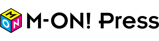 浜崎あゆみ、観客によるライブ写真の撮影を一部解禁|M-ON! MUSIC NEWS|M-ON! Press