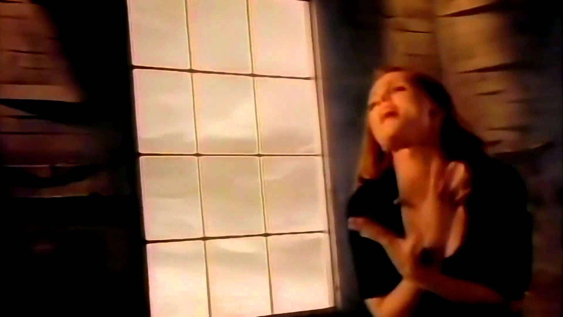 Belinda Carlisle - Summer Rain (Official Music Video) - YouTube