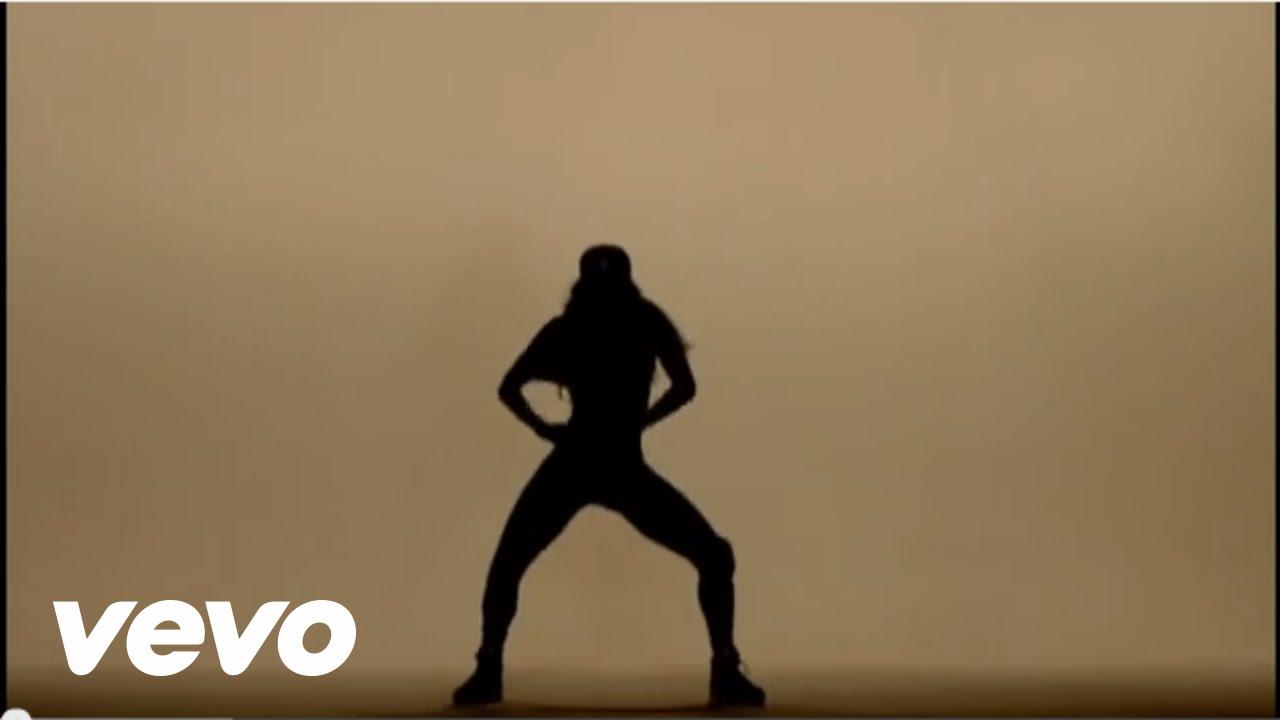 Ciara - Ride ft. Ludacris - YouTube