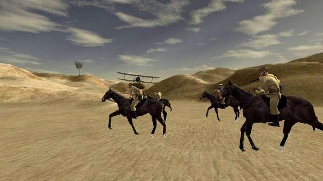 最近のテレビゲームのグラフィック綺麗すぎ!某ゲームの映像の進化が凄い件
