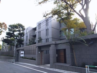 福山雅治さんのマンションに「不審な女」侵入…妻・吹石一恵さんと鉢合わせになり逃走