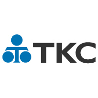 国税庁「平成26年分民間給与実態統計調査結果」等を公表   TKCエクスプレス   TKCグループ www.tkc.jp 連結会計、連結納税、電子申告の導入・運用を支援します。