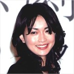 長谷川京子、5年ぶり主演が「干物オバサン役」なのは劣化が著しいから? – アサジョ