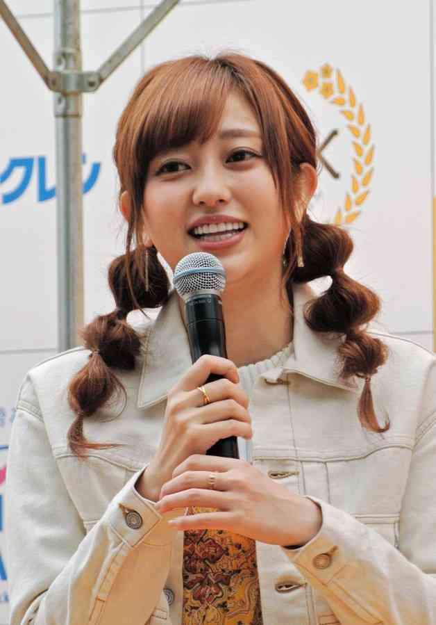 菊地亜美10キロ