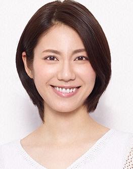 『早子先生、結婚するって本当ですか?』あらすじまとめ&衣装