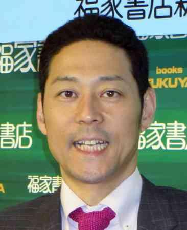 東野幸治 今年一番の興奮は「ベッキーの不倫疑惑報道」 - ライブドアニュース
