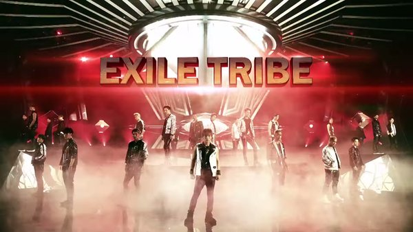 もはや合唱団?EXILE、「ボーカル7人」の新曲が迷走しすぎて失笑の嵐!