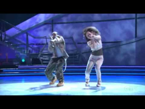 No air So You Think You Can Dance - YouTube