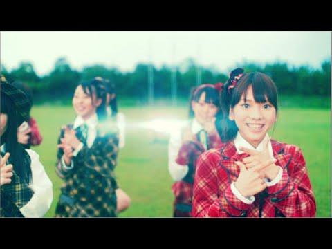 【MV】 君のことが好きだから / AKB48 [公式] - YouTube