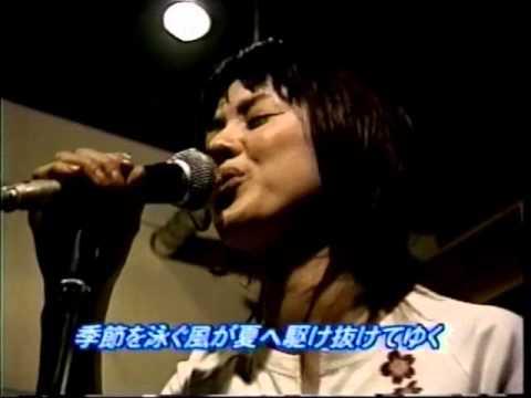 20040409 - YouTube