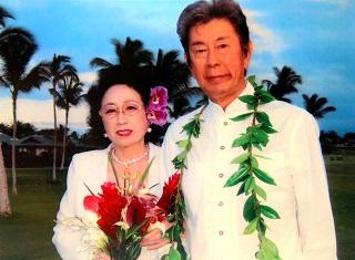 故・宇津井健さんの死に際に再婚した未亡人が33億円倒産