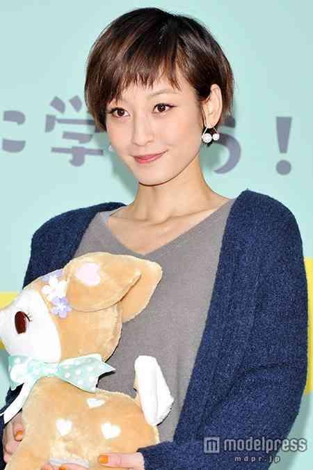 第2子妊娠中の西山茉希、緊急入院へ「あとは運命次第」
