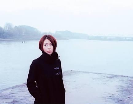 宇多田ヒカルで好きな曲♪