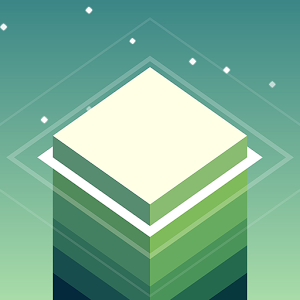 Stack - Google Play の Android アプリ