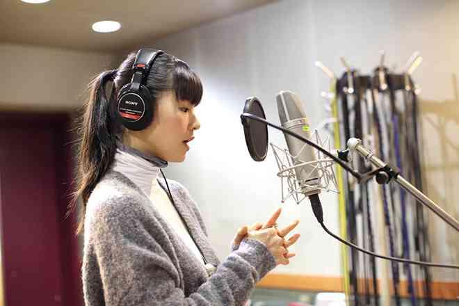 小西真奈美 公式ブログ - ライブデビュー! - Powered by LINE