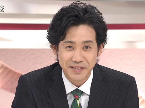 千葉雄大、前田敦子の気遣いに感謝「緊張ほぐれた」