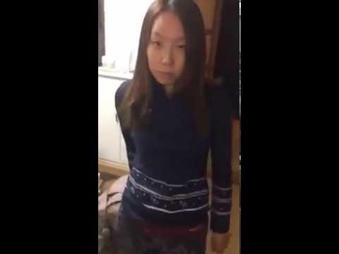 松山立てこもり事件 動画流出 - YouTube