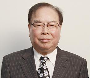 車の正面衝突 2人死亡 徳島・美馬市長も大けが