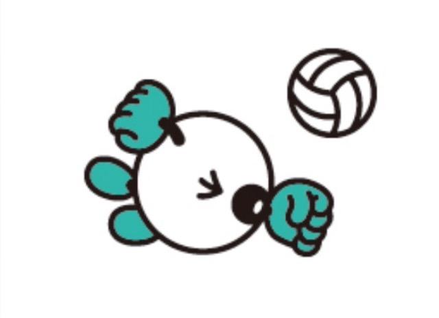 【実況・感想】リオ五輪 最終予選 バレーボール女子 日本 対 ドミニカ共和国