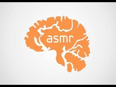 ASMR(音フェチ)について語ろう