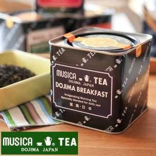 好きなお茶、紅茶はなんですか?