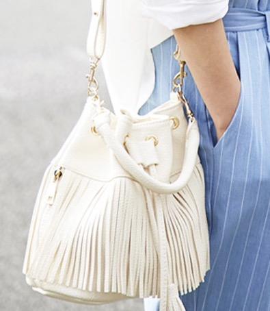 デートの時に女性のバッグを持つ男性について