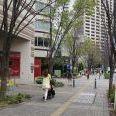 生卵、皿、ミカンが空から次々降ってくる…マンション街・武蔵小杉悩ます悪質いたずら 一体誰?