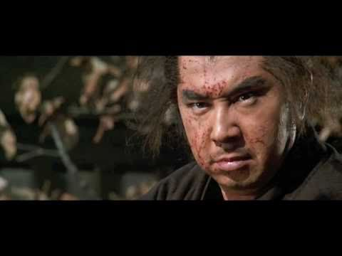"""Ending theme song from """"Baby Cart to Hades"""", 子連れ狼 (Lone Wolf And Cub) - YouTube"""