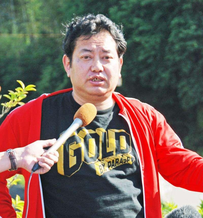 清原被告現役で薬物使用なしに野村貴仁氏「えっ」 - 野球 : 日刊スポーツ
