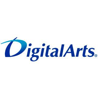 高校生のスマホ利用率、ついに99%に - デジタルアーツ調査   マイナビニュース