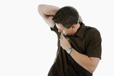 外国人「なぜ日本人は体臭がキツくないのか?科学的に説明してみる」 【海外の反応】 : 海外の万国反応記
