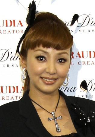 神田うの 娘の誕生日で番組休む