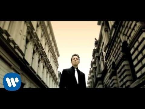 Jason Mraz & Colbie Caillat - Lucky (Video) - YouTube