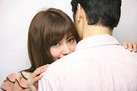 90%が「事実婚」を経験  日本とヨーロッパでこんなに違う男女のカタチ - NAVER まとめ