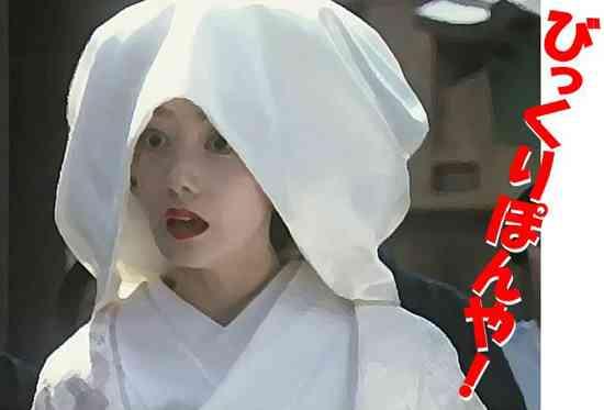 波瑠、初刑事役で民放連ドラ初主演!刑事ドラマ史上最も異常なヒロインに