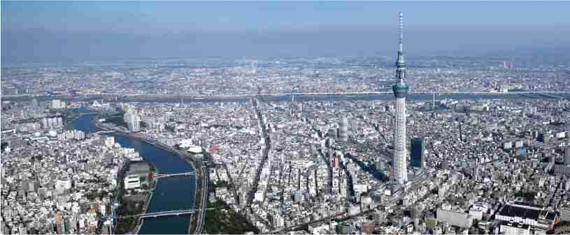 地方高校生に「東京離れ」 仕送り負担、地元志向強まる