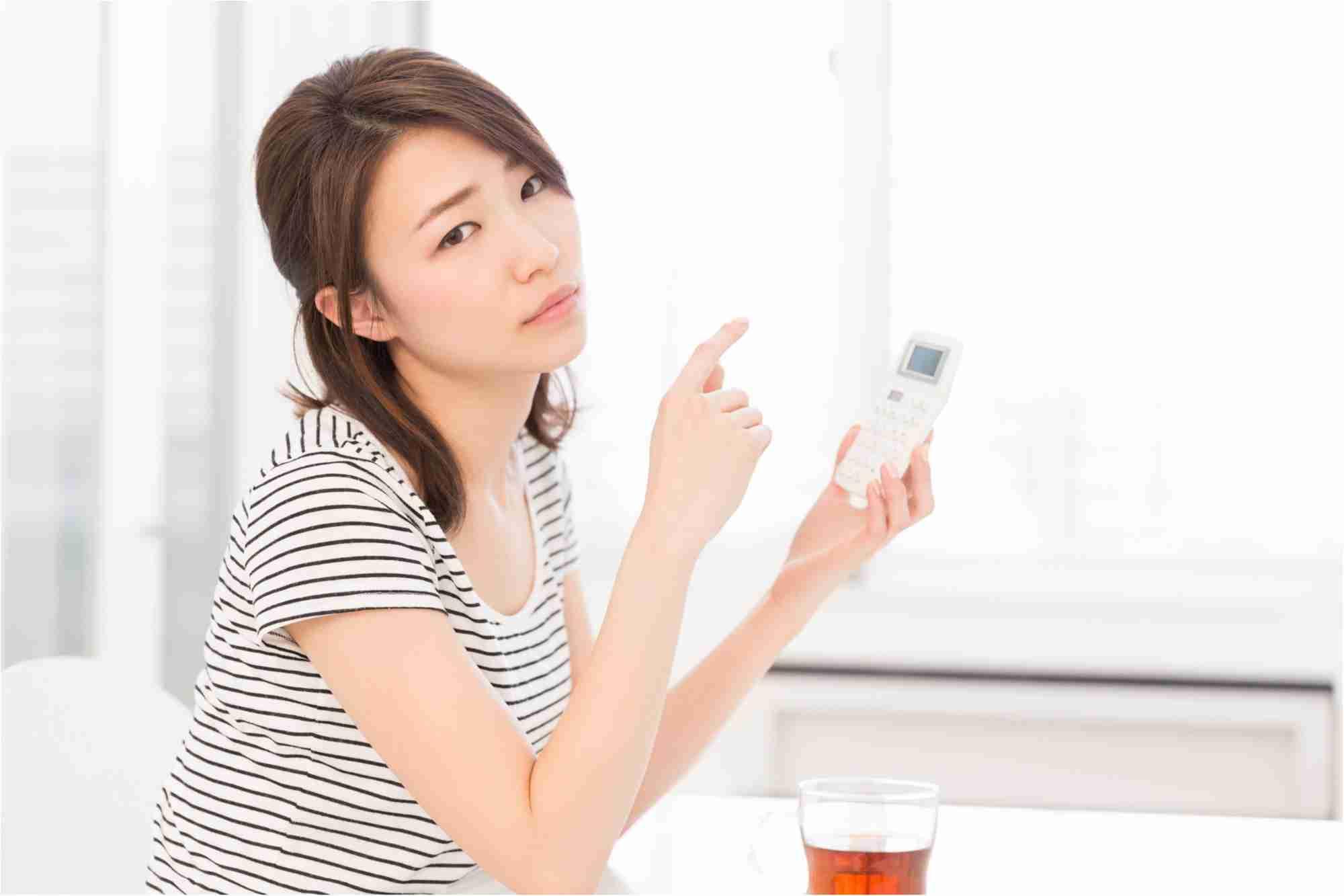 「おひとりさま」の老後に安心できる貯蓄額とは!?  | FP水野綾香の「HAPPY! マネー美人塾」 | DAILY MORE