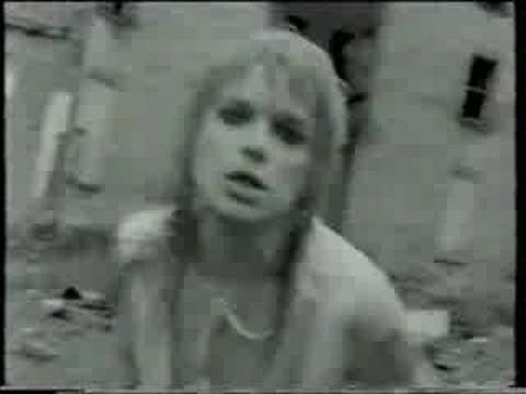 Dead, Jail Or Rock'N'Roll - YouTube