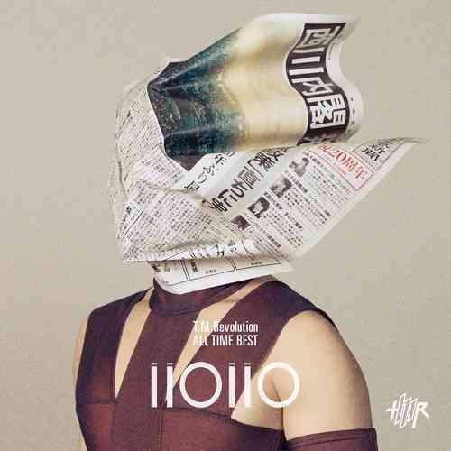 T.M.Revolutionが約10年ぶりのアルバム1位、デビュー20周年の集大成ベスト盤で。
