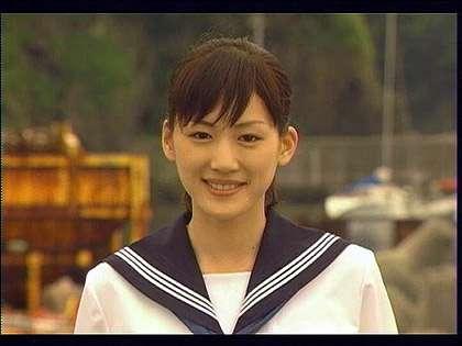 綾瀬はるか、石原さとみ、新垣結衣が「お嫁さんにしたい女優」に選ばれる理由とは?