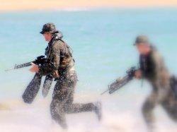 沖縄県民を見下す海兵隊の新人研修 「世論は感情的」「米兵はもてる」 (沖縄タイムス) - Yahoo!ニュース